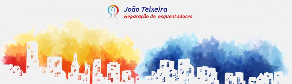 ESQUENTADORES.COM
